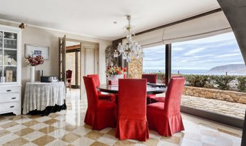 Detached House, 7 Bedrooms, For Sale