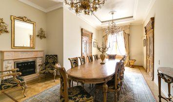 Wohnung in Yakimanka District, Oblast Moskau, Russland 1
