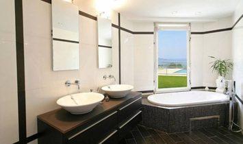 Seasonal rental - Property Beaulieu-sur-Mer