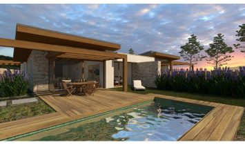 Luxury Villas - Óbidos