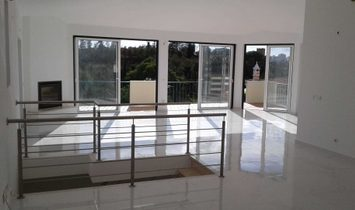 Villa T3 Sell em Ferragudo,Lagoa (Algarve)