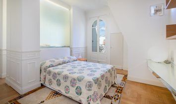 Sale - Apartment Nice (Promenade des Anglais)