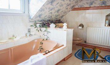 Sada Villa