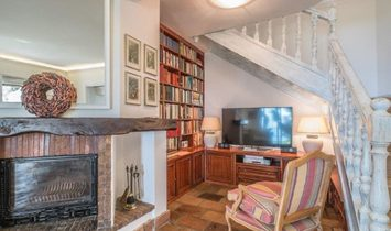 Sale - Property Villefranche-sur-Mer