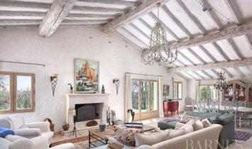 Sale - Villa Le Rouret