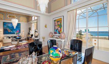 Sale - Apartment Nice