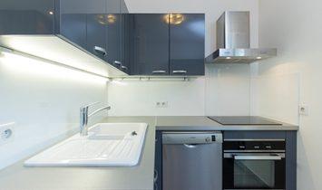 Sale - Apartment Saint-Jean-Cap-Ferrat