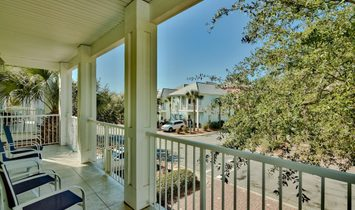 217 Kono Way, Destin, FL 32541 MLS#:835970