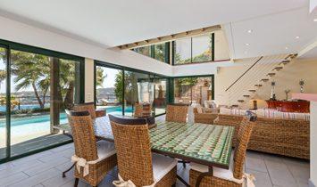 Seasonal rental - Property Nice (Mont Boron)
