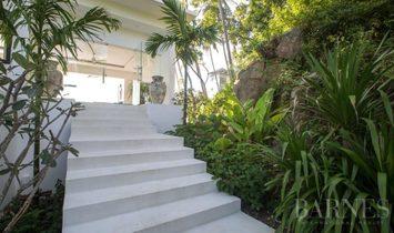 Sale - House Ko Samui (Bo Phut)