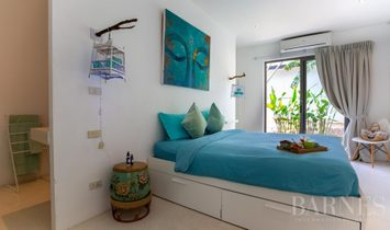 Sale - House Ko Samui