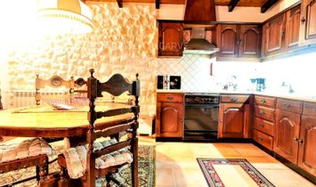 House 10 Bedrooms For sale Tavira