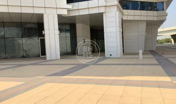 Full floor for sell in Business Bay Dubai