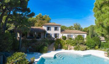 Sale - Property Ramatuelle
