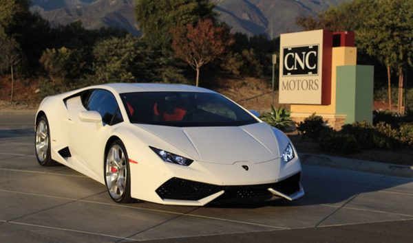 Cars 333 Lamborghini For Sale On Jamesedition
