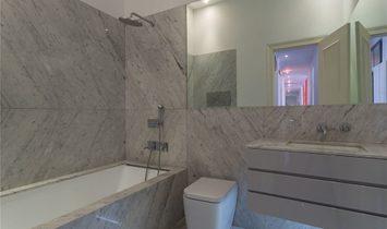Condo/Apartment - T3 - For Rent/Lease - Estrela, Lisbon