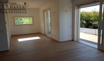 Attic / Mansard for sale in Treviso