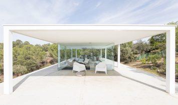 House in Sevilla la Nueva, Community of Madrid, Spain 1