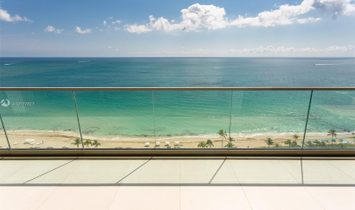 10201 Collins Ave  #1706, Bal Harbour, FL 33154 MLS#:A10777827