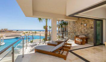 Casa en Baja California Sur, México 1