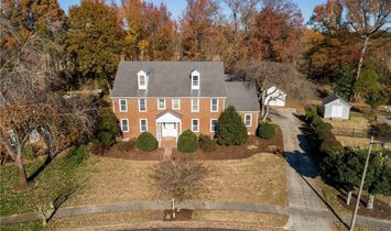 SingleFamily for sale in Chesapeake