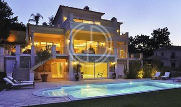 House in Loule, Faro, Portugal