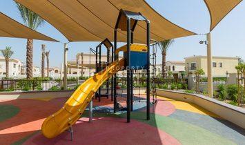 Villa / House for sell in Arabian Ranches 2 Dubai