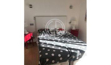 Three Bedroom Duplex Apartment in Vilamoura