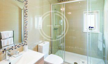 Detached, four bedroom villa- Lagos