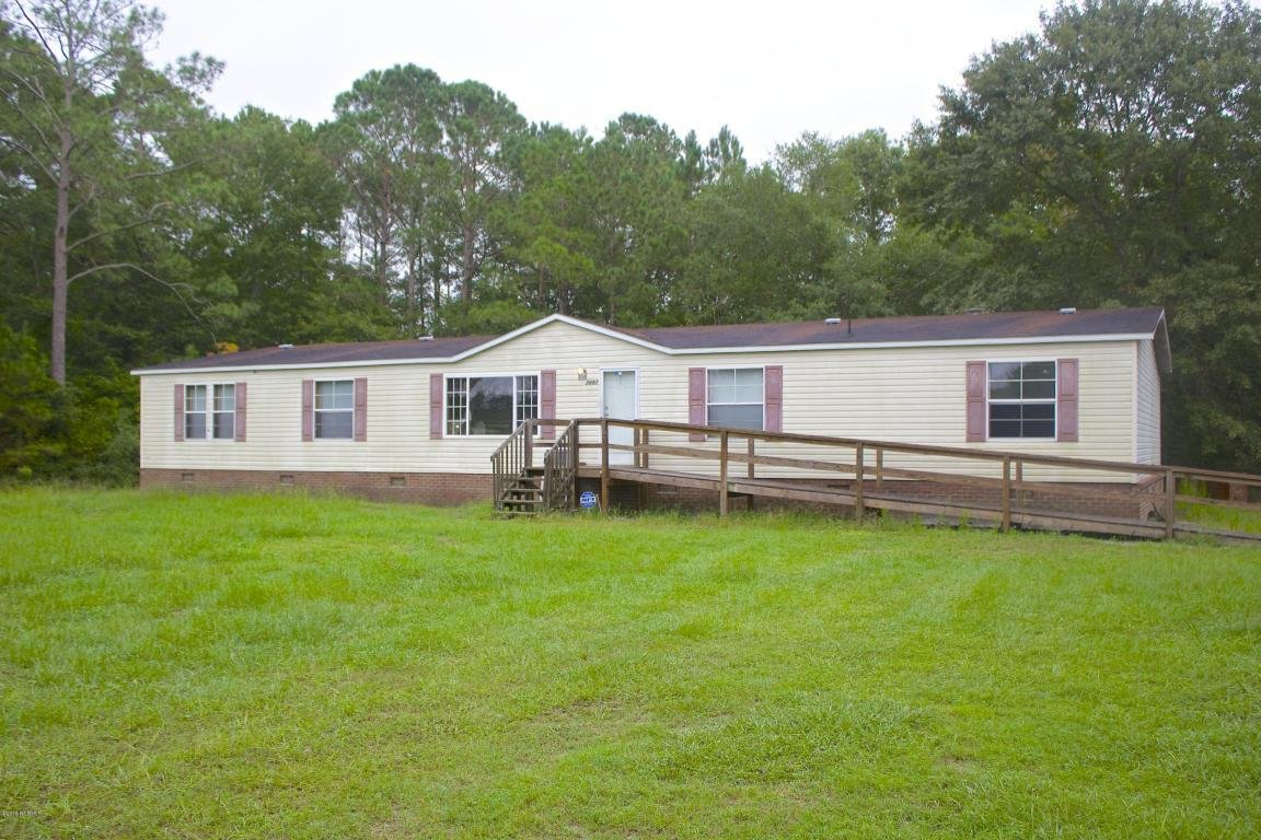Chalet in 28462, North Carolina, United States 1 - 10767064