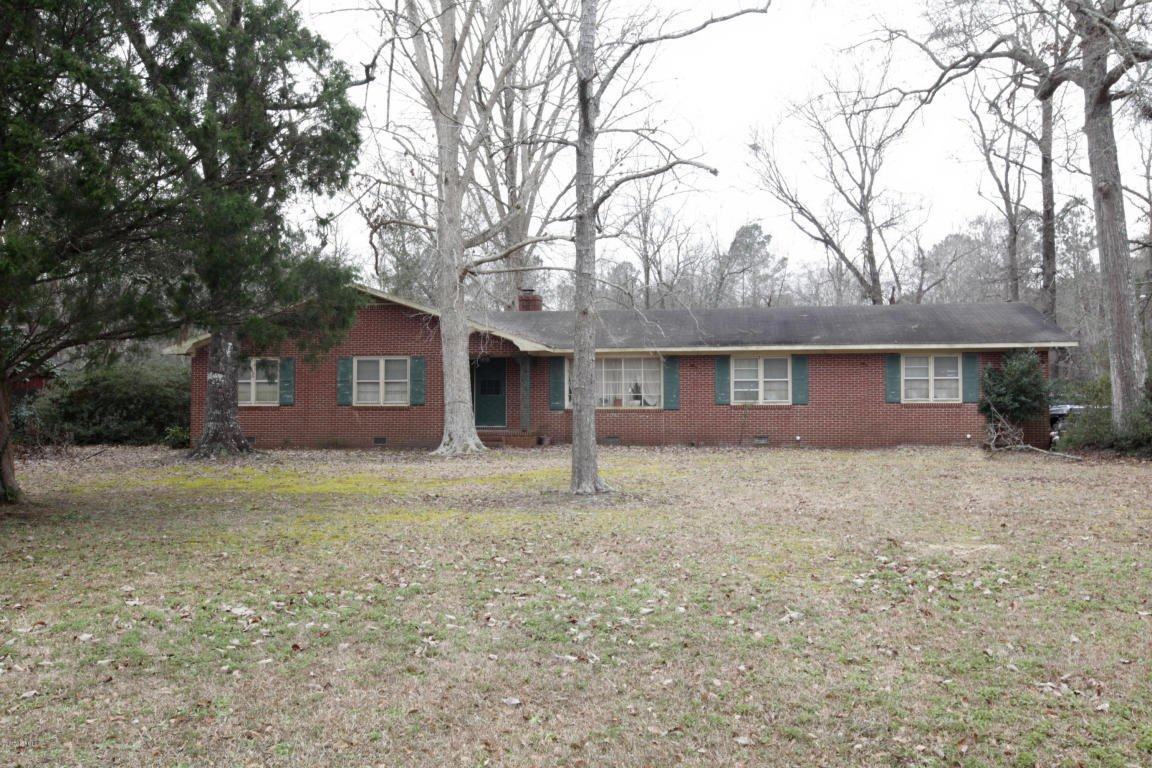 Chalet in Northwest, North Carolina, United States 1 - 10767069