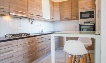 Condo/Apartment - T3 - For Sale - Cascais e Estoril, Cascais