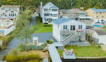 Casa en Municipio de Brick, Nueva Jersey, Estados Unidos 1