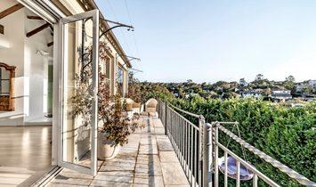 18 The Crescent, Vaucluse