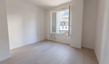 Apartment Luccia   Under Offer