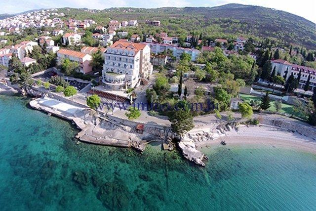 House in Crikvenica, Primorje-Gorski Kotar County, Croatia 1