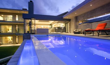 An Exceptional Home!