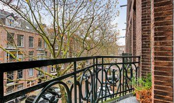 Lomanstraat 11 II 1075 PS AMSTERDAM