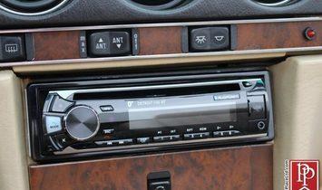 Mercedes-Benz 560 Series 560SL