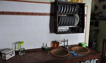 La Orotava Country House