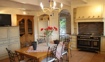 Dpt Ardennes (08), for sale near CHARLEVILLE MEZIERES exceptional property with high potential