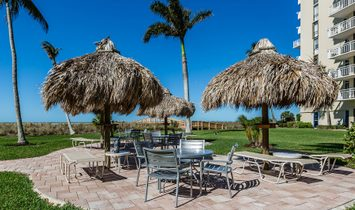 Marco Island Admiralty House