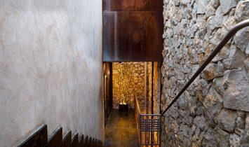 Maderuelo Hotel