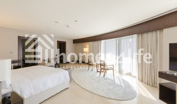 Penthouse for sell in Downtown Dubai Dubai