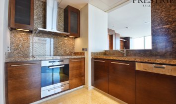 Apartment / Flat for sell in Downtown Dubai Dubai