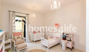 Apartment / Flat for sell in Greens Dubai