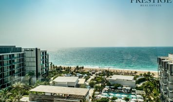 Apartment / Flat for rent in Bluewaters Dubai