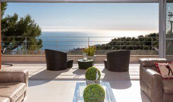 Sale - House Èze
