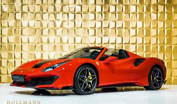 Cars 884 Ferrari For Sale On Jamesedition