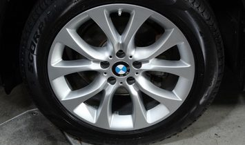 BMW X5 xDrive35i